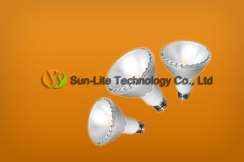 Sun-Lite Technology co., LTD.
