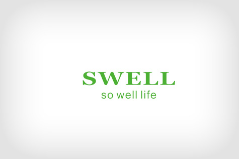 SWELL Enterprise Co., Ltd